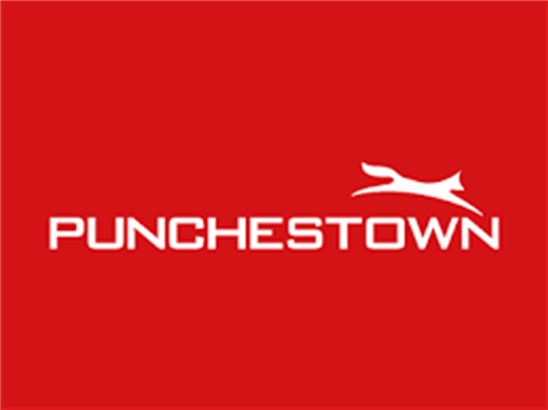 punchestown.png