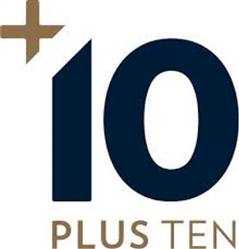 Plus 10 Yearling Registration Deadline