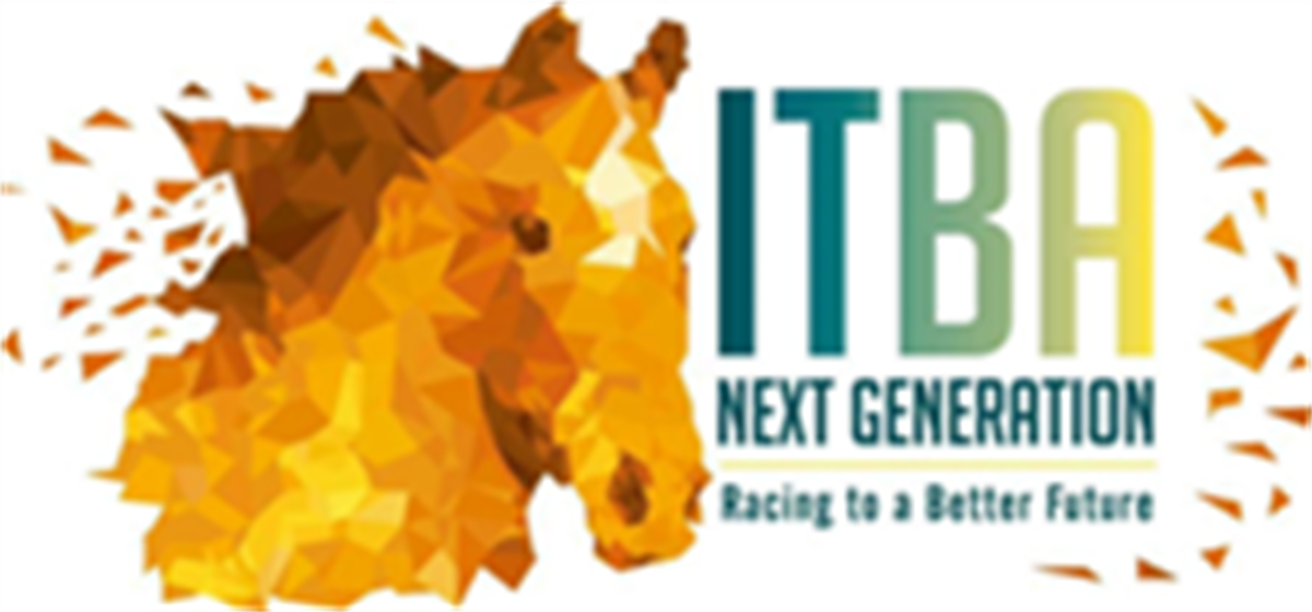 ITBA NEXT GENERATION APPRENTICESHIP SCHEME 2019 - Supporting Career Development Programme