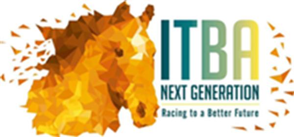 ITBA NEXT GENERATION APPRENTICESHIP SCHEME 2019 - Supporting Career Development Programme