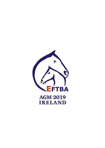 EFTBA.jpg