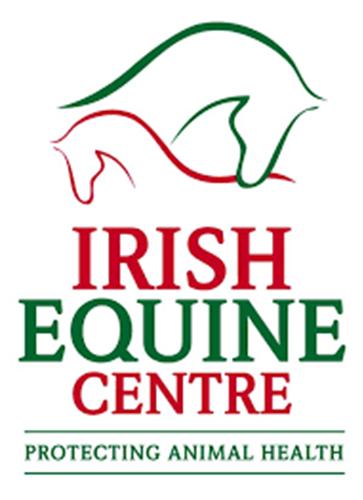 Irish Equine Centre.png