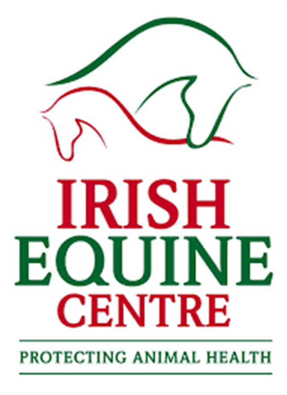 Irish Equine Centre Influenza Sample Guidance 2019