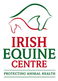 Irish Equine Centre Influenza Sample Guidance 2019