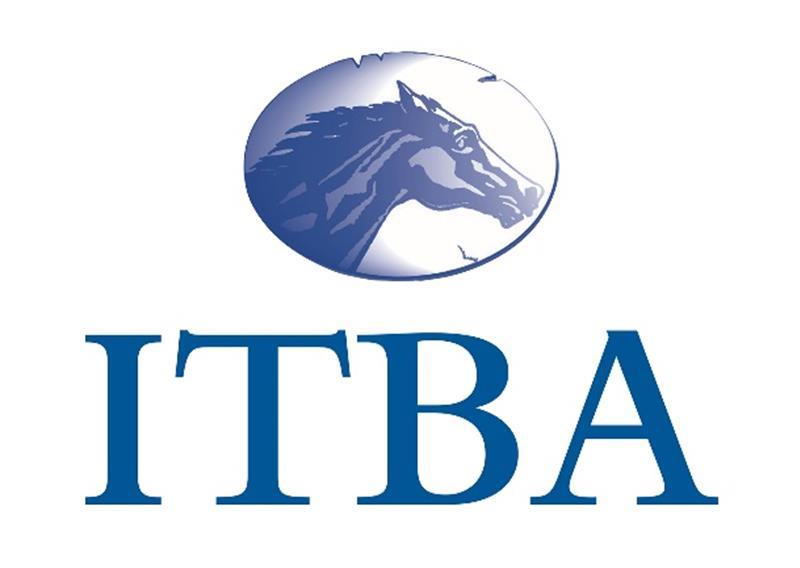 ITBA Logo.jpg
