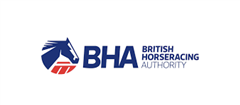 BHA Notice - Bisphosphonates Update