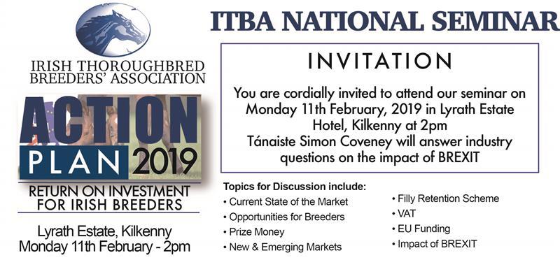 ITBA Nat Seminar Invite.jpg
