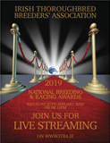 ITBA National Breeding & Racing Awards 2019