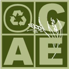 ITBA Grassland & Pasture Management Workshop