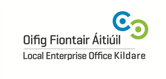 Kildare LEO Supports Series of Development Programmes