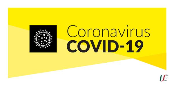 ITBA COVID -19 Update 24th March 2020