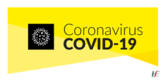 ITBA COVID-19 Movement of Mares Protocol