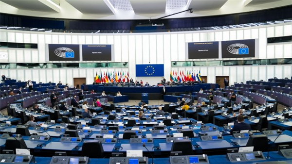 Successful Campaign Prevents Changes to EU Delegated Act for Antimicrobials