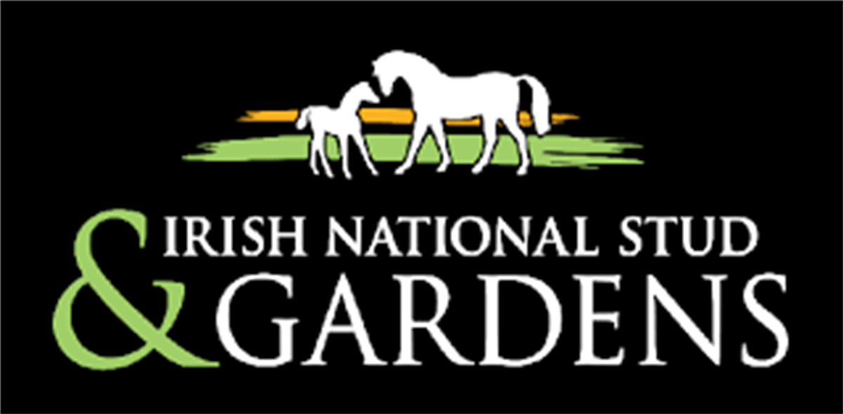 President Michael D Higgins Special Message to the Irish National Stud