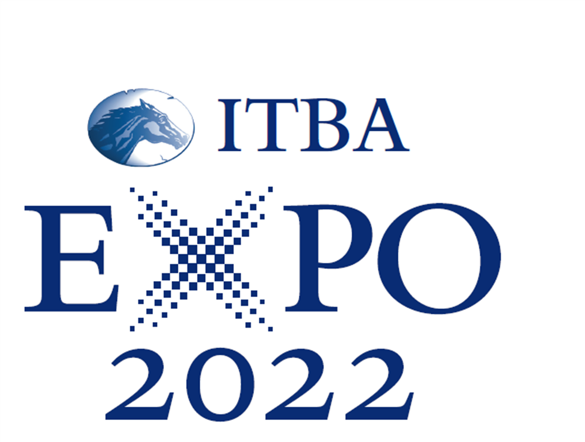 ITBA EXPO  2022